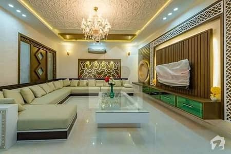 1 Kanal House For Sale Brand New