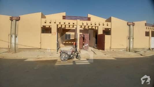 گوہر گرین سٹی کراچی میں 2 کمروں کا 3 مرلہ مکان 50 لاکھ میں برائے فروخت۔