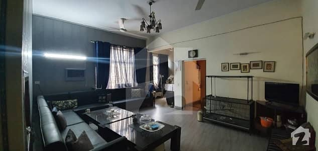 26 Marla Double Storey House At Tufail Road Cantt Lahore