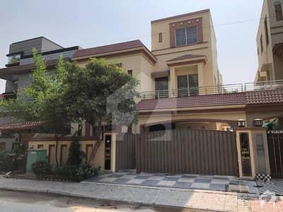 بحریہ ٹاؤن ۔ بلاک اے اے بحریہ ٹاؤن سیکٹرڈی بحریہ ٹاؤن لاہور میں 5 کمروں کا 10 مرلہ مکان 2.35 کروڑ میں برائے فروخت۔