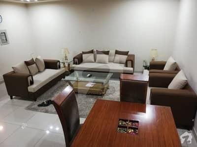 بحریہ ٹاؤن فیز 3 بحریہ ٹاؤن راولپنڈی راولپنڈی میں 3 کمروں کا 9 مرلہ فلیٹ 1.45 لاکھ میں کرایہ پر دستیاب ہے۔