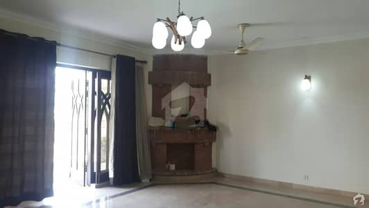 House For Sale Situated In D-12