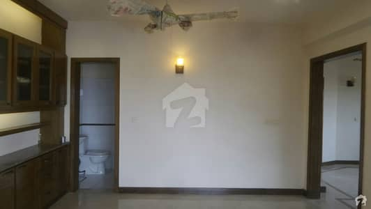 5 Marla House In D-12 Is Available