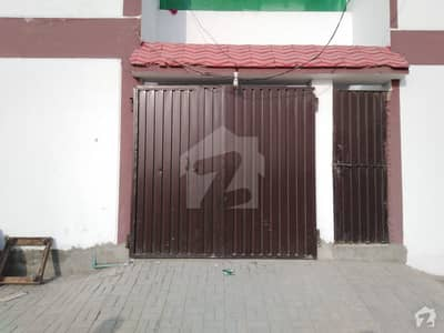 سکھر بائی پاس سکھر میں 5 کمروں کا 5 مرلہ مکان 85 لاکھ میں برائے فروخت۔