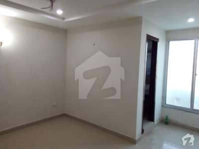 اویس کو ہائیٹس پی ڈبلیو ڈی روڈ اسلام آباد میں 1 کمرے کا 1 مرلہ فلیٹ 13 ہزار میں کرایہ پر دستیاب ہے۔
