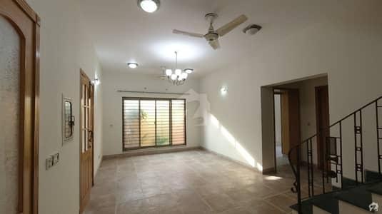 ویلینشیاء ہاؤسنگ سوسائٹی لاہور میں 4 کمروں کا 7 مرلہ مکان 1.5 کروڑ میں برائے فروخت۔