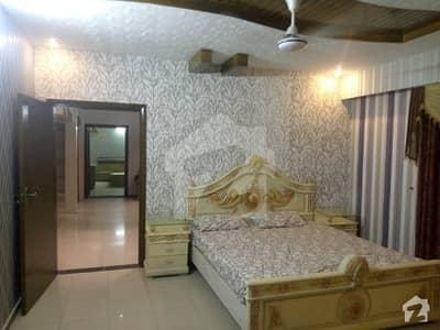 بحریہ ٹاؤن ۔ سفاری ولاز بحریہ ٹاؤن راولپنڈی راولپنڈی میں 3 کمروں کا 8 مرلہ فلیٹ 70 ہزار میں کرایہ پر دستیاب ہے۔