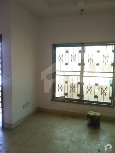 786 Sqft House Is Available For Rent Near LGS School
