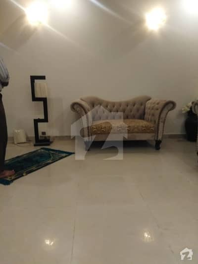 250 Yard Bungalow Available For Rent