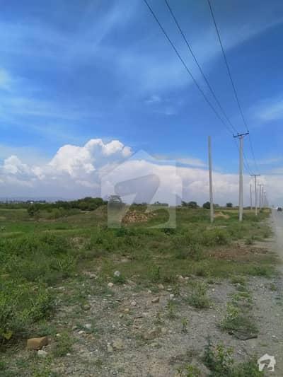 آئی ۔ 15 اسلام آباد میں 5 مرلہ رہائشی پلاٹ 33 لاکھ میں برائے فروخت۔