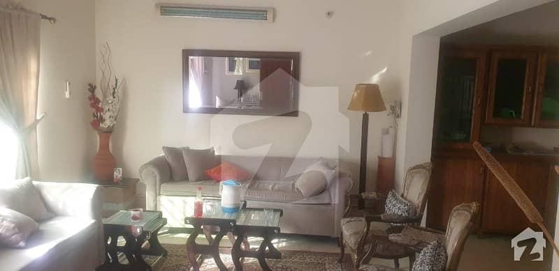 اسٹیٹ لائف فیز 1 - بلاک ایف اسٹیٹ لائف ہاؤسنگ فیز 1 اسٹیٹ لائف ہاؤسنگ سوسائٹی لاہور میں 4 کمروں کا 10 مرلہ مکان 1.7 کروڑ میں برائے فروخت۔