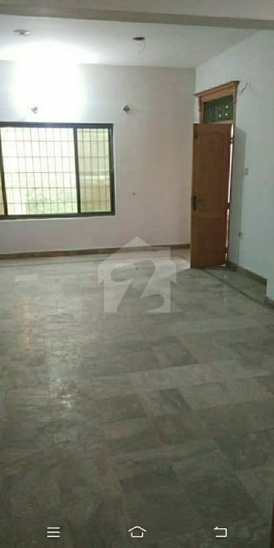 رینج روڈ راولپنڈی میں 5 کمروں کا 6 مرلہ مکان 85 لاکھ میں برائے فروخت۔