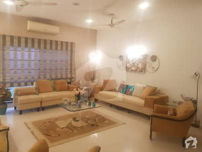 666 Sq Yard 2 Unit Bungalow For Sale In Dha Phase 6 Karachi