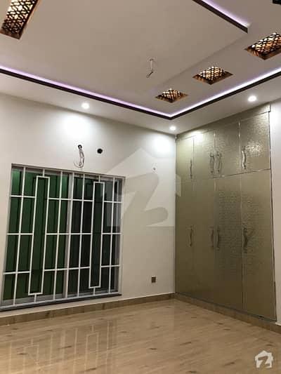 بحریہ ٹاؤن اوورسیز B بحریہ ٹاؤن اوورسیز انکلیو بحریہ ٹاؤن لاہور میں 5 کمروں کا 10 مرلہ مکان 2.32 کروڑ میں برائے فروخت۔