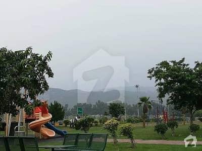 ایم پی سی ایچ ایس - بلاک سی ایم پی سی ایچ ایس ۔ ملٹی گارڈنز بی ۔ 17 اسلام آباد میں 1 کنال رہائشی پلاٹ 93 لاکھ میں برائے فروخت۔