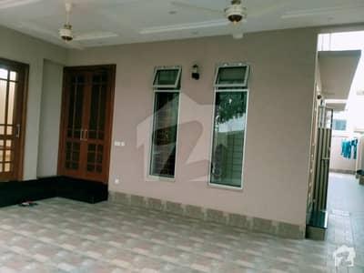 آئی ای پی انجنیئرز ٹاؤن ۔ بلاک سی 3 آئی ای پی انجنیئرز ٹاؤن ۔ سیکٹر اے آئی ای پی انجینئرز ٹاؤن لاہور میں 5 کمروں کا 10 مرلہ مکان 2 کروڑ میں برائے فروخت۔