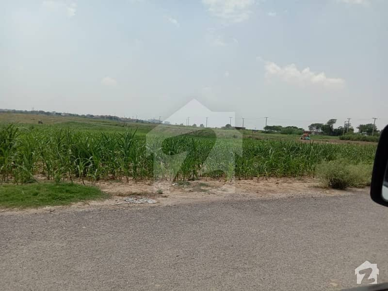 35x60 plot avail in CDA sector I 12 1