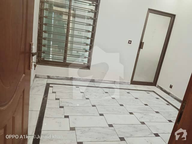 1 Bed Beautiful Apartment For Rent