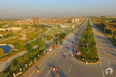 ڈی ایچ اے فیز 3 ۔ بلاک اے ڈی ایچ اے ڈیفینس فیز 3 ڈی ایچ اے ڈیفینس اسلام آباد میں 1 کنال رہائشی پلاٹ 1.55 کروڑ میں برائے فروخت۔