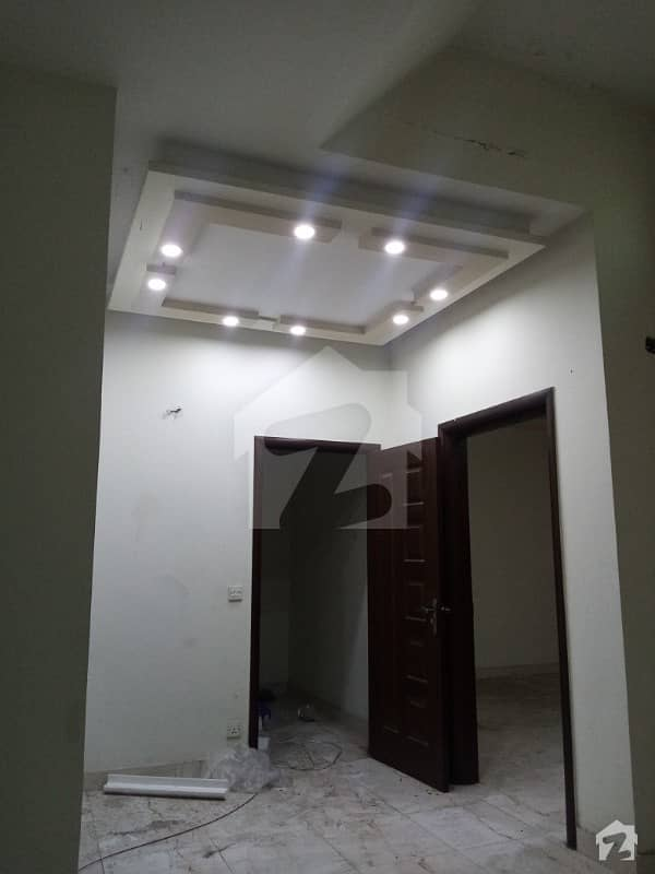 5 Marla House For Rent In Park Lane Hu Ones Paragon City