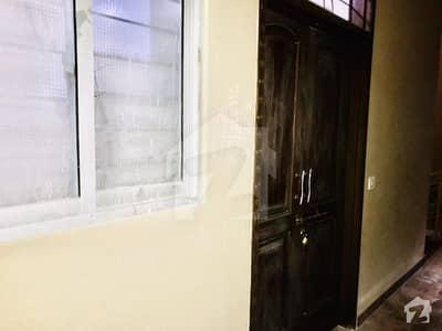 2 Marla Beautiful Flat For Sale Jail Road Lahore