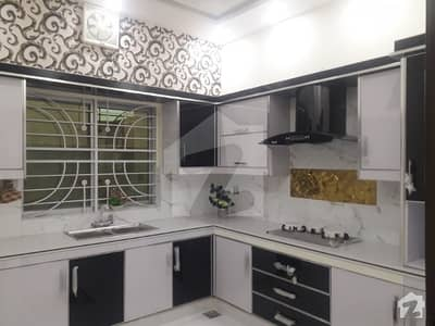 12 Marla Double Storey Houses Available For Sale