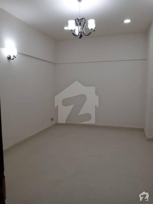 3 Bed Dd Brand New Flat For Sale At Khalid Bin Walid Road