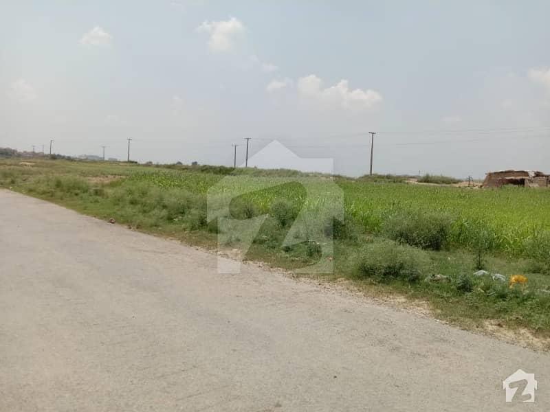 آئی ۔ 12 اسلام آباد میں 6 مرلہ رہائشی پلاٹ 76 لاکھ میں برائے فروخت۔