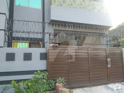زینب ولاز اسلام آباد ایکسپریس وے اسلام آباد میں 5 کمروں کا 7 مرلہ مکان 1.65 کروڑ میں برائے فروخت۔