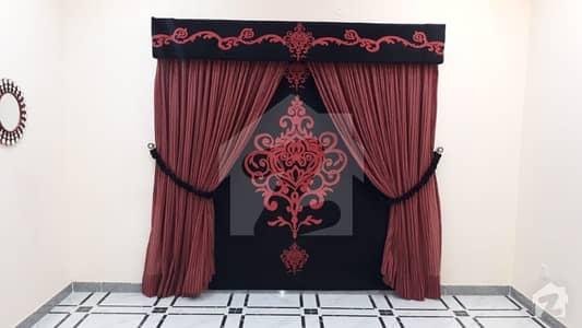 بحریہ ٹاؤن جناح بلاک بحریہ ٹاؤن سیکٹر ای بحریہ ٹاؤن لاہور میں 3 کمروں کا 5 مرلہ مکان 1.2 کروڑ میں برائے فروخت۔