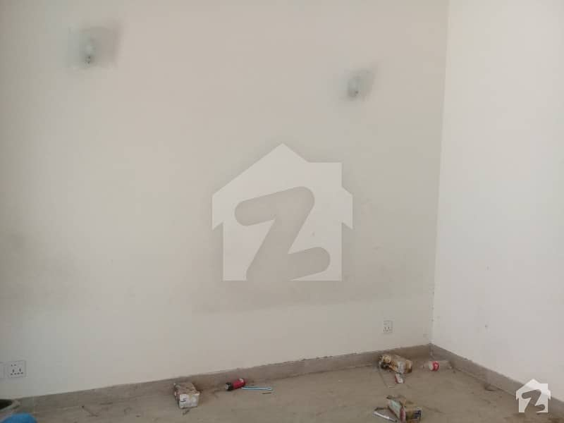 DHA Lahore Phase 8 Air Avinue House Is Available For Sale