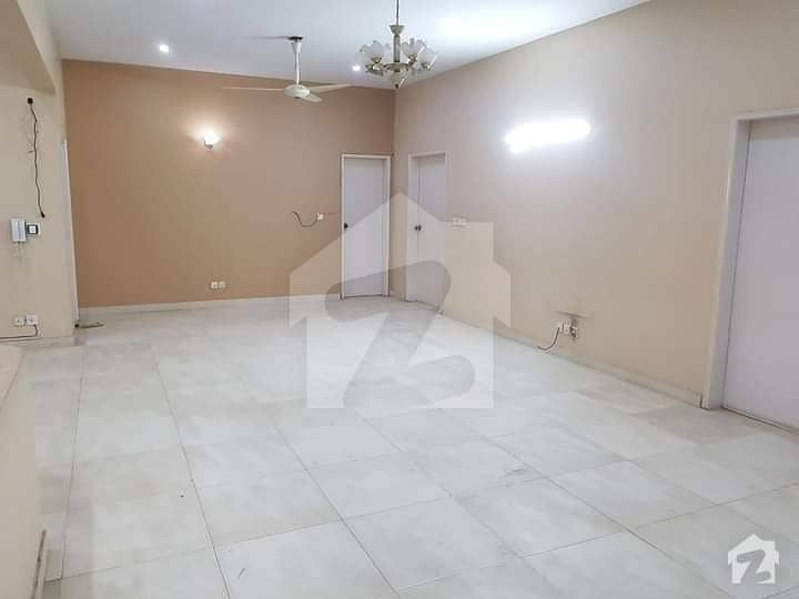 520 Sq Yards Bungalow  For Sale