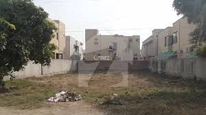 1 Kanal Plot Near By Block F 1242 Available For Sale