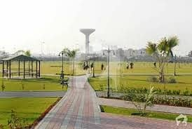1 Kanal Plot Near By Block F 90 Available For Sale Army Updated