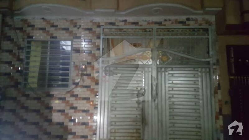 اعوان ٹاؤن آئی ۔ 13 اسلام آباد میں 2 کمروں کا 4 مرلہ مکان 46 لاکھ میں برائے فروخت۔