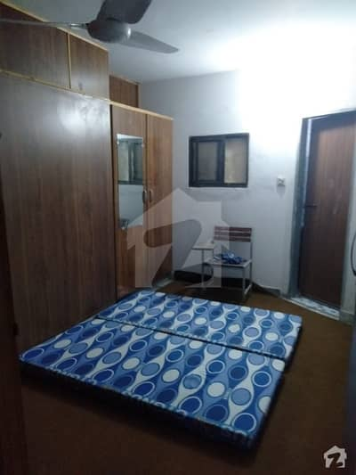 1080  Square Feet Upper Portion For Rent In Umt Society