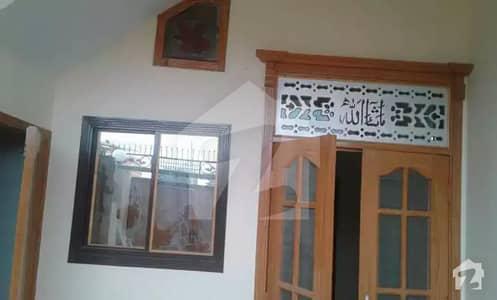 آئی ۔ 14/2 آئی ۔ 14 اسلام آباد میں 2 کمروں کا 5 مرلہ بالائی پورشن 22 ہزار میں کرایہ پر دستیاب ہے۔