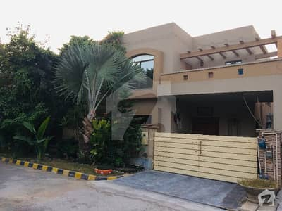 2025  Square Feet House In Bedian Road For Sale