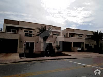 3 Bedrooms Luxury Villa Without Key For Sale In Bahria Town Precinct 10