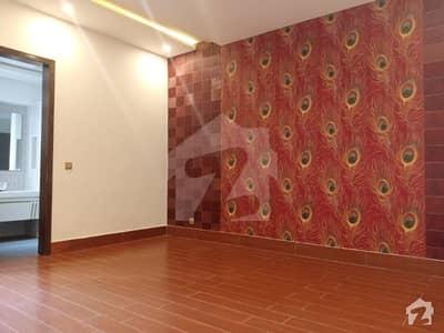 بینکرس ایوینیو ۔ بلاک ای بینکرس ایوینیو کوآپریٹو ہاؤسنگ سوسائٹی لاہور میں 4 کمروں کا 9 مرلہ مکان 1.75 کروڑ میں برائے فروخت۔
