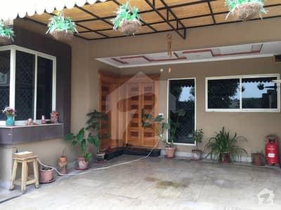 لاھور موٹروے سٹی لاہور میں 4 کمروں کا 7 مرلہ مکان 85 لاکھ میں برائے فروخت۔