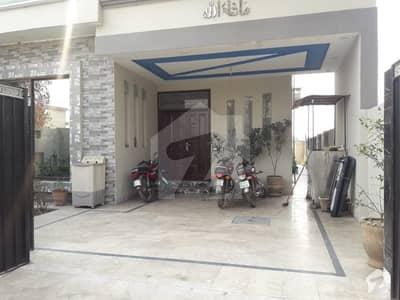 لیک سٹی ۔ سیکٹر ایم ۔ 5 لیک سٹی رائیونڈ روڈ لاہور میں 5 کمروں کا 10 مرلہ مکان 1.7 کروڑ میں برائے فروخت۔