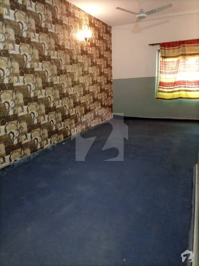 1750  Square Feet House In Range Road For Sale