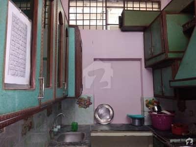اڈیالہ روڈ راولپنڈی میں 2 کمروں کا 6 مرلہ مکان 52 لاکھ میں برائے فروخت۔