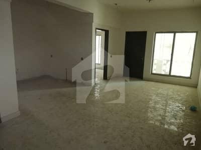 Brand New 2 Bedroom Apartment - Khalid Bin Waleed Road