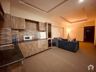 کیپیٹل ریزڈنشیا مرگلہ ہِلز-2 ای ۔ 11 اسلام آباد میں 2 کمروں کا 6 مرلہ فلیٹ 1 کروڑ میں برائے فروخت۔