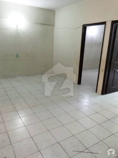 سحر کمرشل ایریا ڈی ایچ اے فیز 7 ڈی ایچ اے کراچی میں 2 کمروں کا 4 مرلہ فلیٹ 33 ہزار میں کرایہ پر دستیاب ہے۔