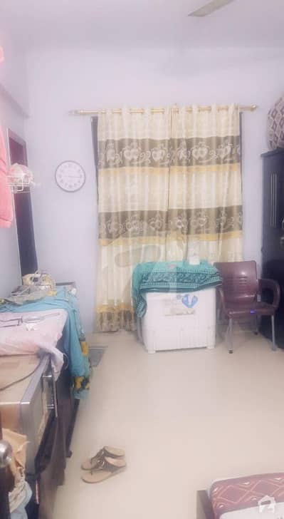 محمودآباد نمبر 4 محمود آباد کراچی میں 2 کمروں کا 2 مرلہ فلیٹ 20 ہزار میں کرایہ پر دستیاب ہے۔
