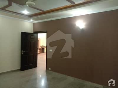 Furnished 2 Room For Family And Girls