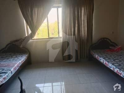 سوئی گیس ہاؤسنگ سوسائٹی لاہور میں 1 کمرے کا 1 کنال کمرہ 22 ہزار میں کرایہ پر دستیاب ہے۔